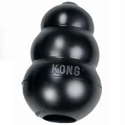 black-kong-extreme